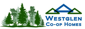 Westglen Co-operative Homes
